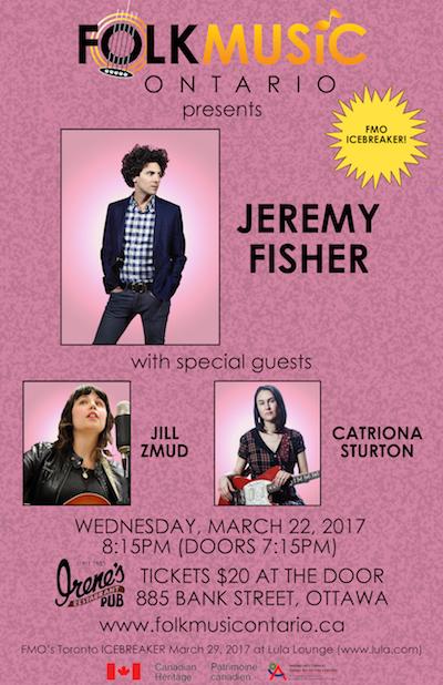 March 22 2017 concert FINAL