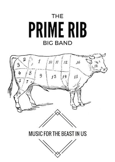 THE PRIME RIB JPEG