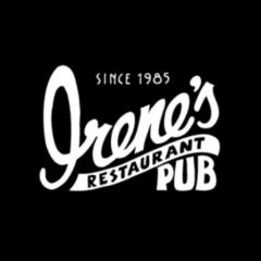 Irene's Pub