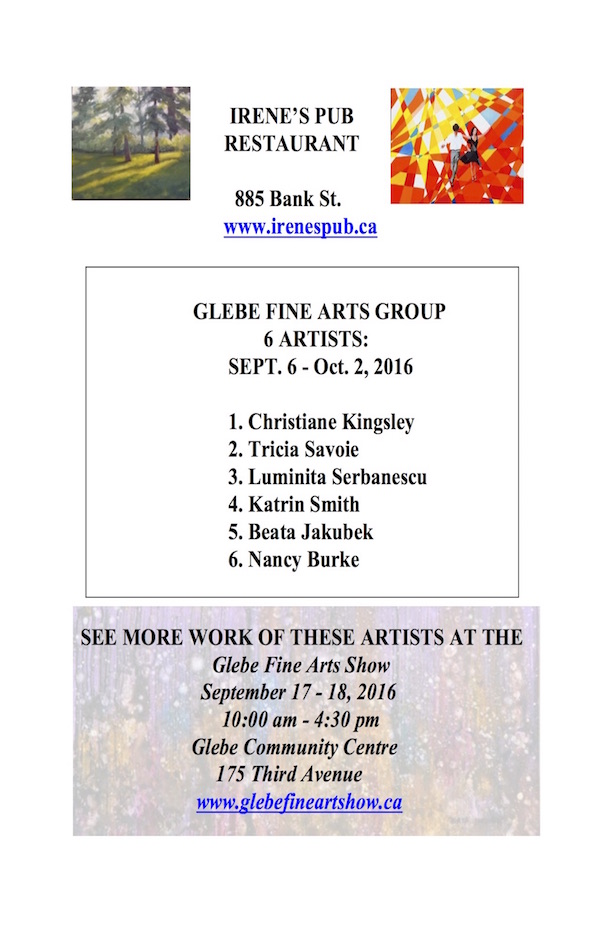 glebe-fine-arts-group-sept-2016