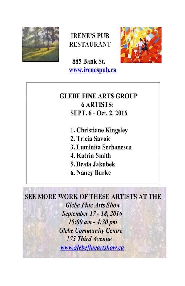 glebe-fine-arts-group-sept-2016