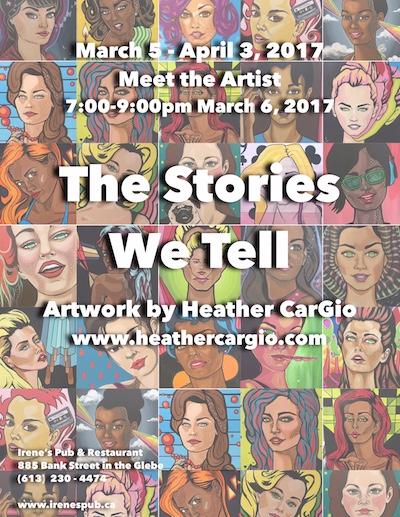 heather cargio p'card mar 2017
