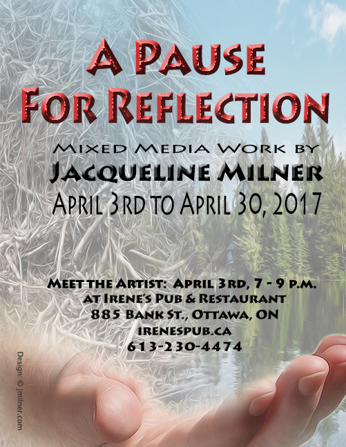 jacquie milner p'card apr 2017-2