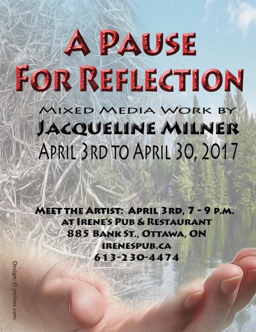 jacquie milner p'card apr 2017-2