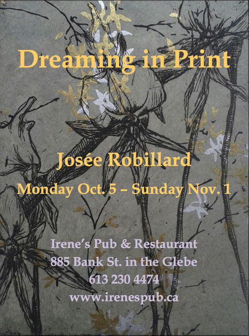 josee-robilliard-card-oct-2015