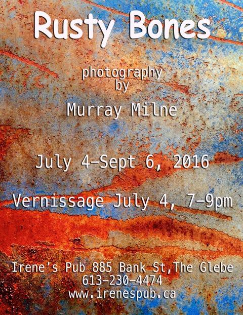 murray milne july_aug 2016